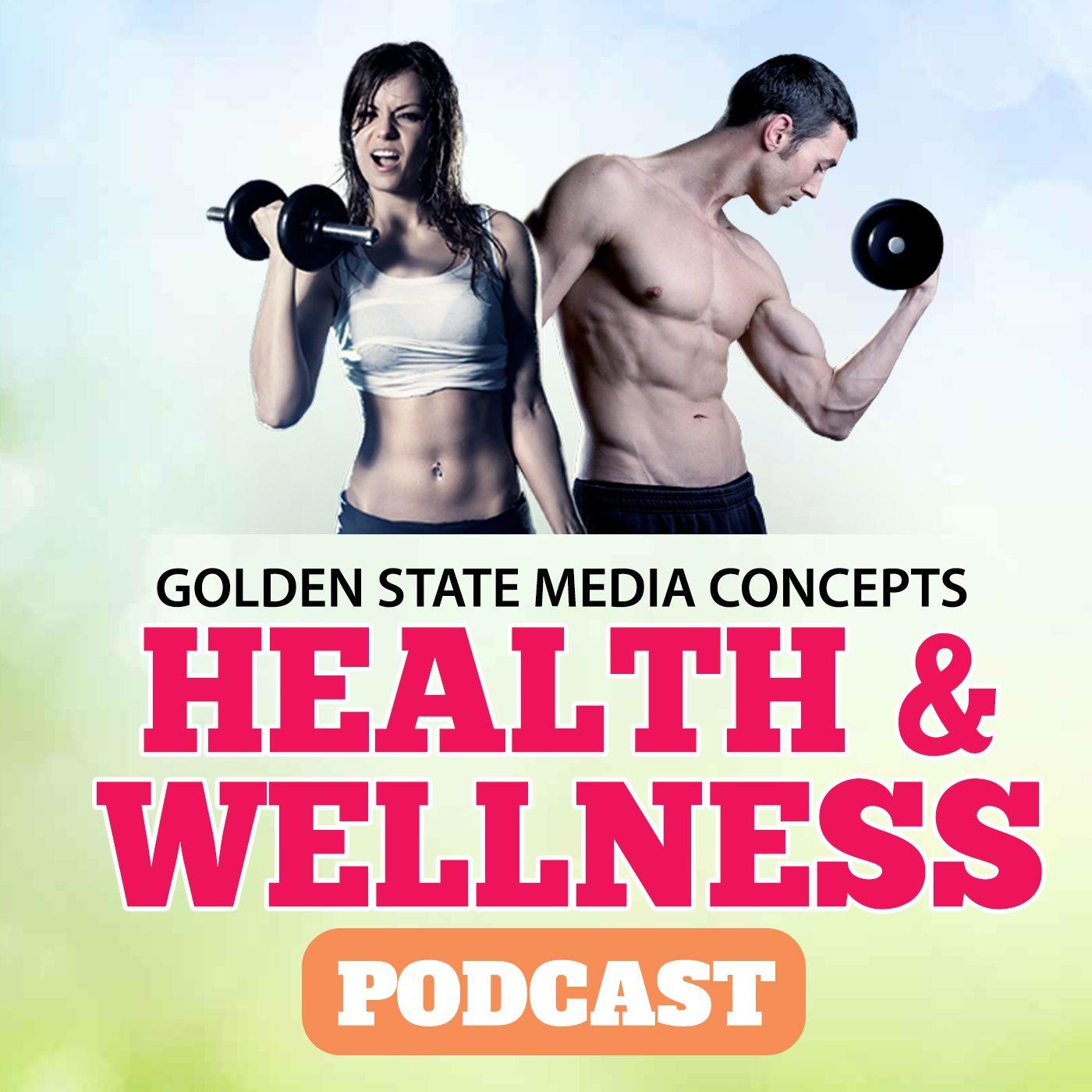 GSMC Health & Wellness Podcast Episode 247: Environmental Wellness